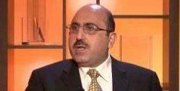 """عبد الرحمن: النظام لا يزال يمنع الإعلان رسميا عن """"حزب الله السوري"""""""