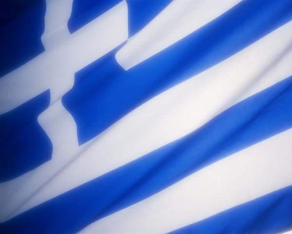 الخارجية اليونانية: استدعاء السفير التركي بعد حادثة في بحر إيجه