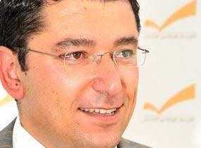 زياد عبس: تجربة عرسال جعلت اللبنانيين أكثر وعيا لتحركات النازحين