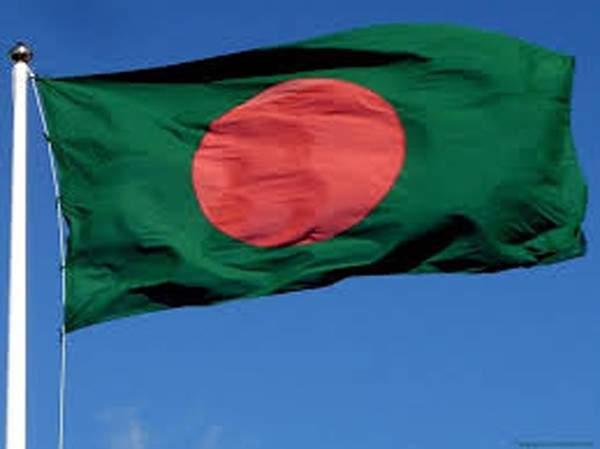 المحكمة العليا ببنغلاديش تأمل بالإفراج بكفالة عن زعيمة المعارضة