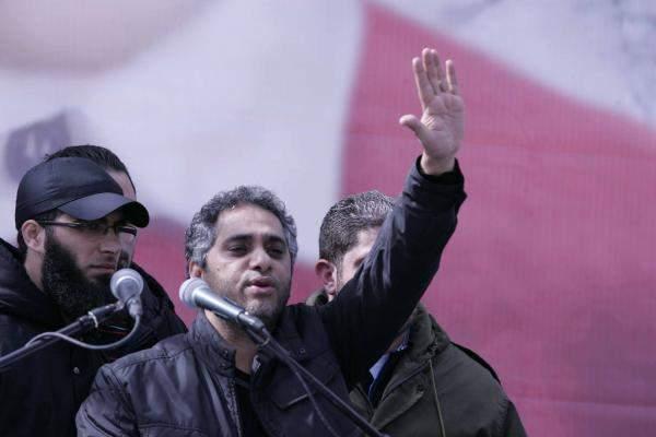 فضل شاكر تعليقا على حكم المحكمة العسكرية بحقه: شكرا لعدالتكم