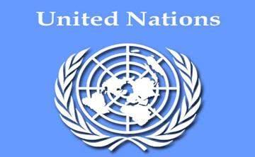 الأمم المتحدة: فريق التحقيق بالسلاح الكيماوي ينتظر موافقة حكومة سوريا