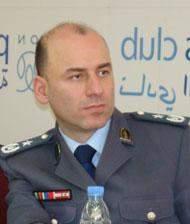 جوزيف مسلم: زوج الضحية نسرين روحانا قيد التحقيق