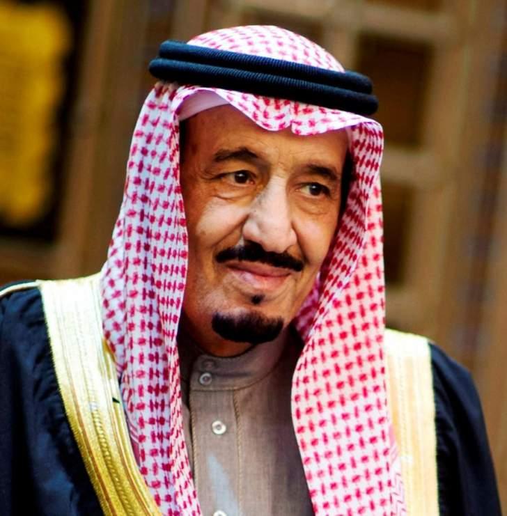 الاتحاد الملك سلمان سيرفع العلم السعودي على جزيرتي تيران وصنافير خلال أيام