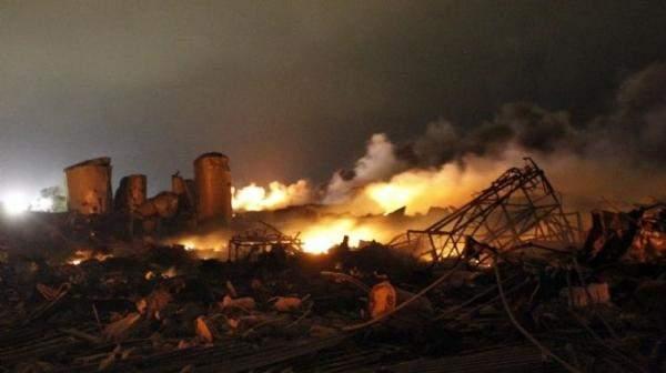 مرجع سياسي للجمهورية:الغارة ضد سوريا لم تحقق المراد منها ولم تُرض اسرائيل