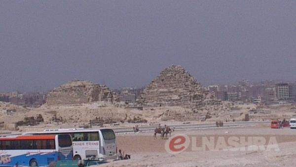 مقتل وإصابة 10 جنود مصريين بهجومين منفصلين في العريش شمال سيناء