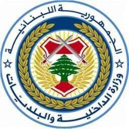 حادث سير على المسلك الغربي  في محلة النقاش باتجاه بيروت