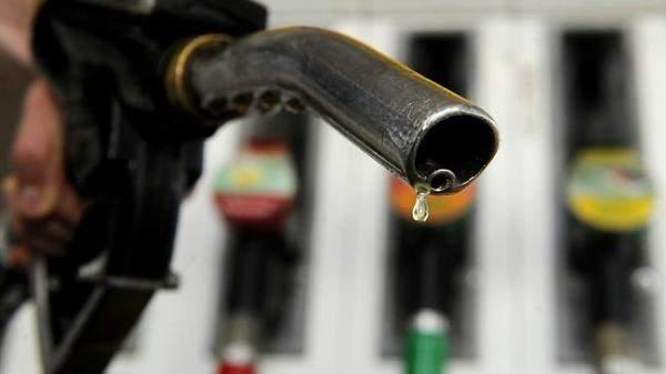النشرة: ازمة البنزين مستمرة في النبطية