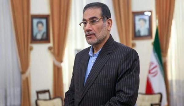 شمخاني: التنسيق بين إيران وروسيا يمنع التدخل الاميركي غير الشرعي بسويا