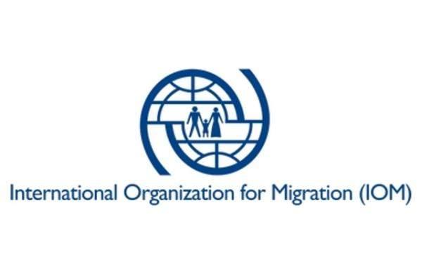 الهجرة الدولية تحذر من ارتفاع أعداد اللاجئين على خلفية أحداث غزة