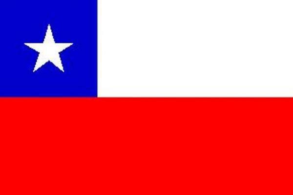 ثلاث كنائس كاثوليكية تعرضت للتفجير في سانتياغو عاصمة تشيلي