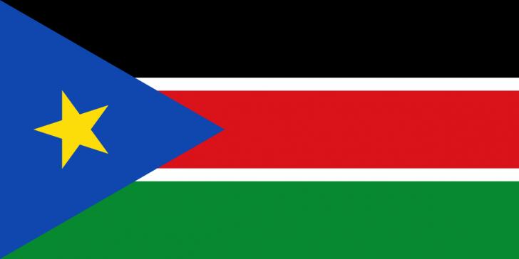 برلمان جنوب السودان يمدد ولاية حكومة سالفا كير لثلاث سنوات