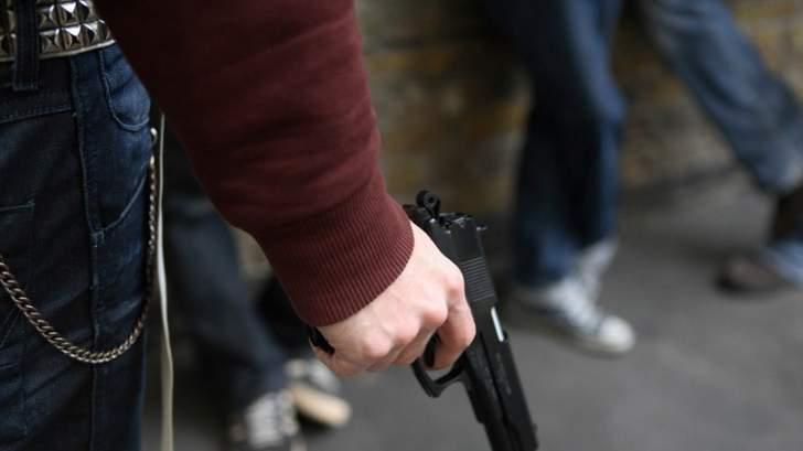 النشرة:إشكال فردي بإحدى المهنيات الخاصة تطور لسحب سلاح وتوقيف طالبين