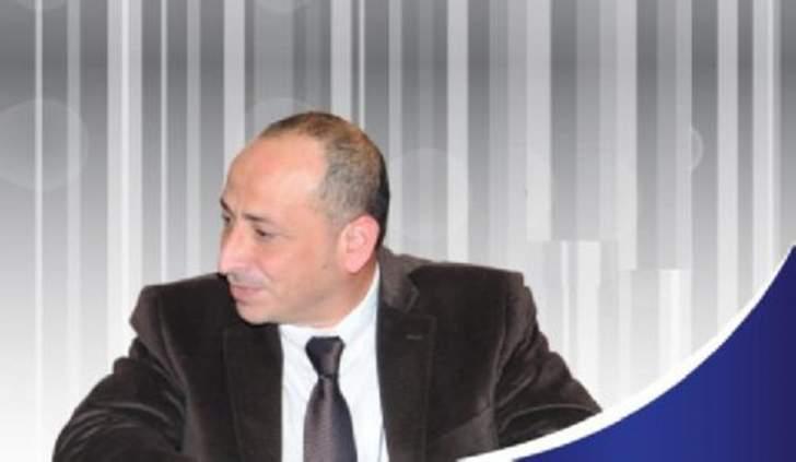 ذبيان: نأمل أن يخرج لقاء بعبدا لبنان من الأزمة