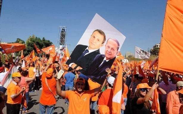 التيار الوطني الحر يكشف الاوراق وعقبة الانتخابات: نبيه بري