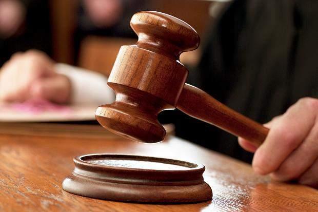 السجن من 15 إلى 18 عاما لأربعة متهمين بالتحضير لعملية إرهابية في موسكو
