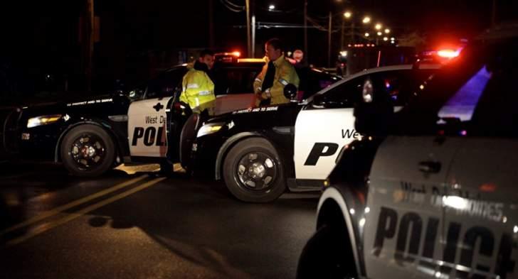 مقتل شخصين في إطلاق النار بجامعة ميشيغان