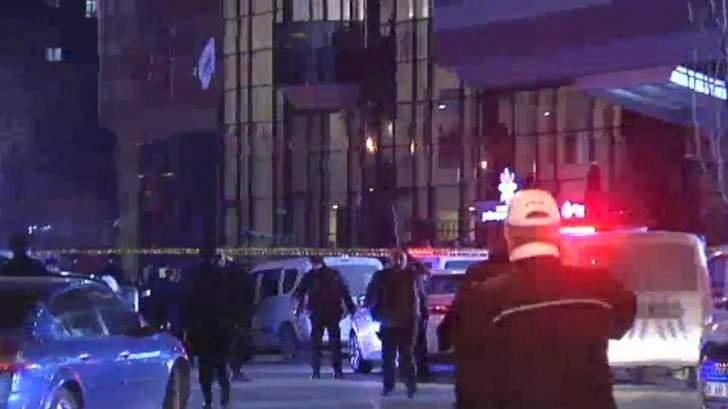 والي شانلي أورفا التركية: مقتل طفل وجرح 15آخرين بالتفجير في المدينة