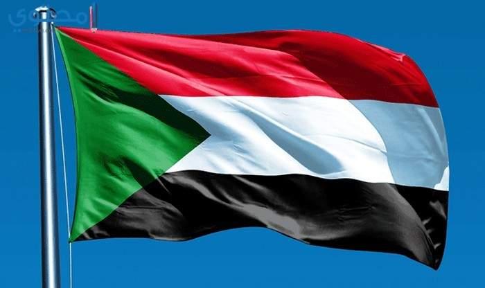 """خارجية السودان تستدعت سفير اتحاد أوروبا احتجاجا على بيان """"اعتقال البشير"""""""