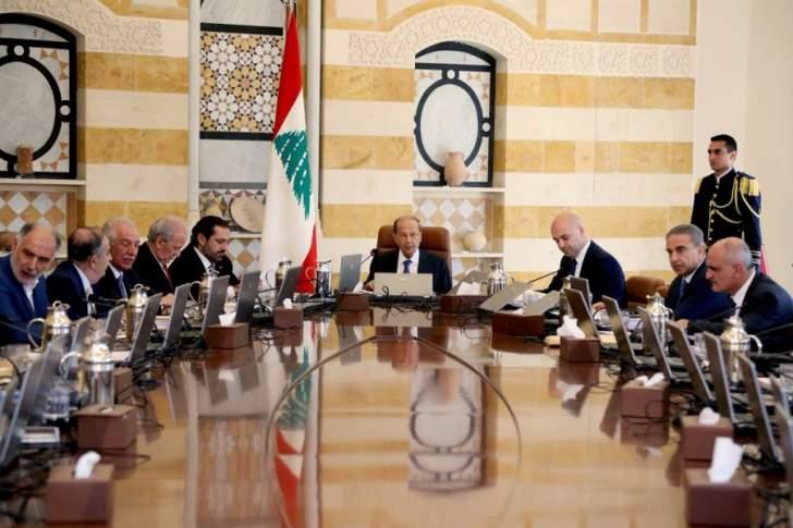 مصادر للراي: إجراء الانتخابات في مواعيدها بات بالنسبة الى حزب الله بمثابة معركة