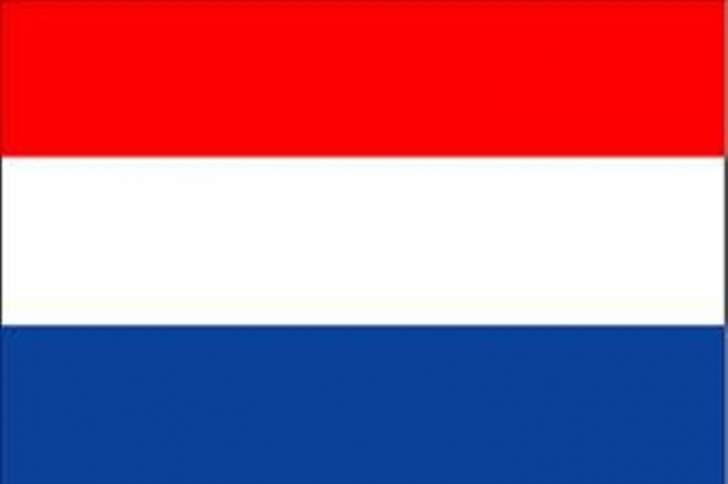 خارجية هولندا: القرار الأميركي بشأن القدس غير حكيم