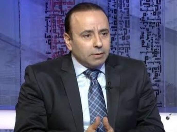 مستشار ريفي يتقدم بإخبار للنيابة العامة التمييزية ضد شربل خليل وسوزان الحاج