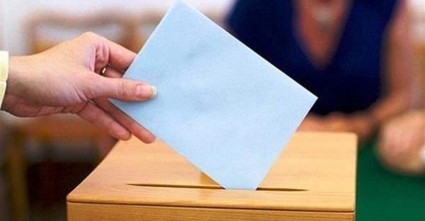 مناورة انتخابية للوطني الحر بالمتن: المعركة انطلقت