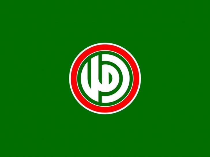 حركة امل تنفي اي علاقة لها بالإشكال الذي وقع في منطقة الشياح – عين الرمانة