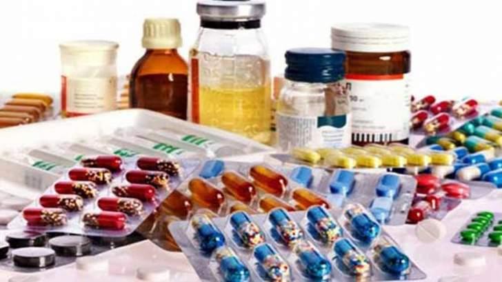 الأخبار: الدولة تسمح بدخول عدد كبير من الأدوية الجينيريك لمعالجة مشكلة صحية واحدة