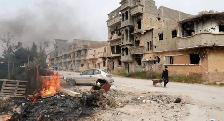 التغيير الديمغرافي في سوريا: لماذا؟ ومن المستفيد؟