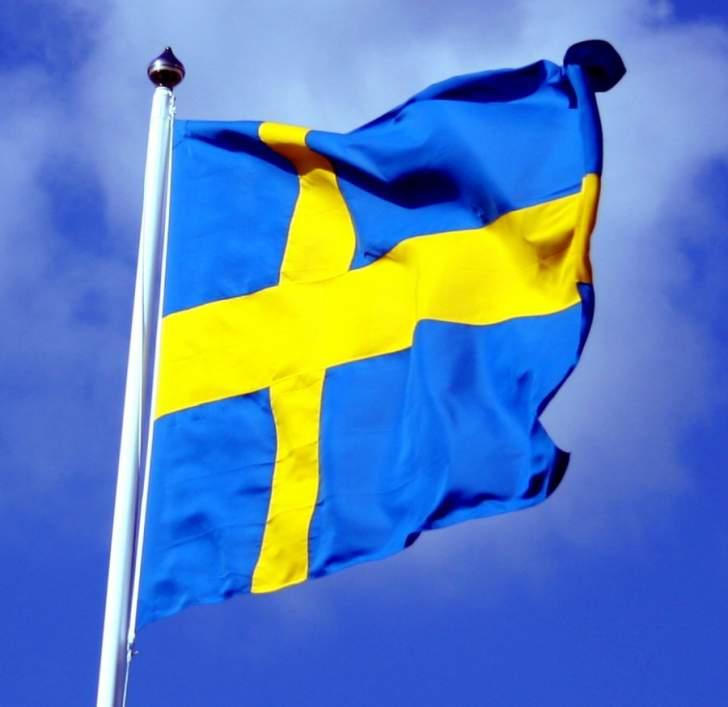 سفير السويد بليبيا يكشف عن قرب عودة السفارة السويدية الى العاصمة طرابلس