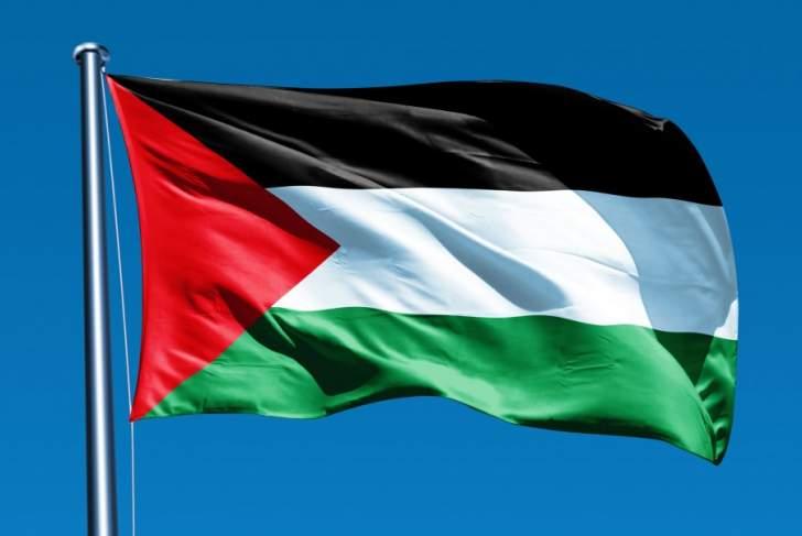 رئيس وزراء فلسطين:على إسرائيل أن تدرك أننا لن نقايض على هوية ومكانة القدس