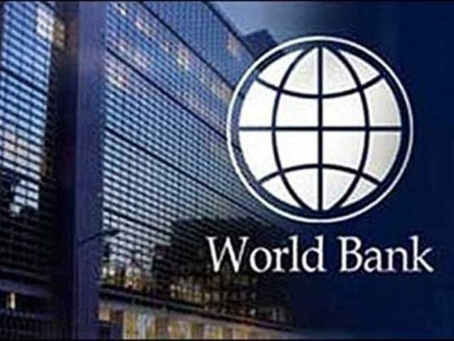 المدير الإقليمي للبنك الدولي: نشعر بالطمأنينة إزاء الوضع في لبنان