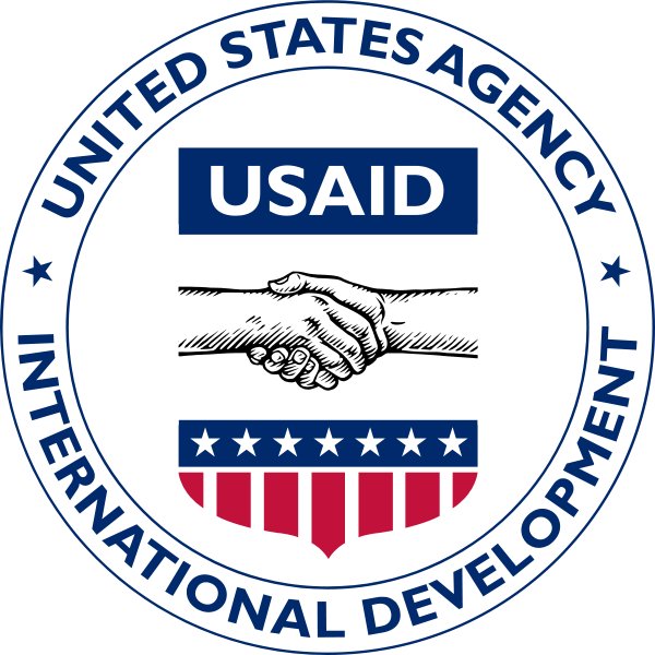 مستشار الوكالة الأميركية للتنمية الدولية يجول على مشاريع الوكالة بلبنان
