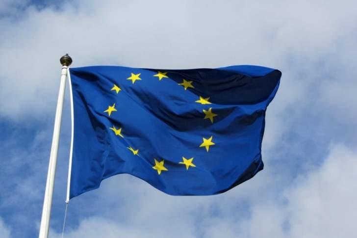 سفير إتحاد أوروبا:الوضع بين روسيا وأميركا قد يصبح أكثر خطورة من الحرب الباردة