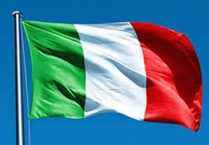الناخبون في إيطاليا يدلون بأصواتهم للانتخابات البرلمانية