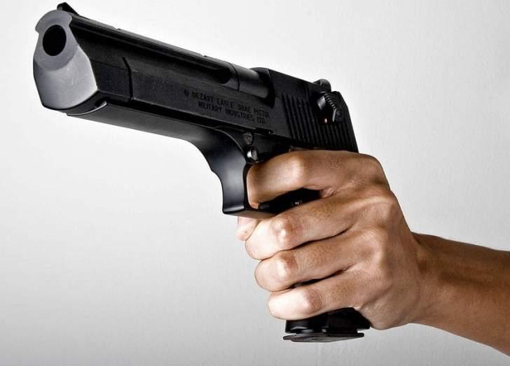 مقتل 3 أشخاص وإصابة 12 آخرين باطلاق نار في مدرسة في ولاية نيو مكسيكو