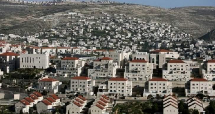 وسائل اعلام إسرائيلية: صفارات الإنذار تدوي في مستوطنات غلاف غزة