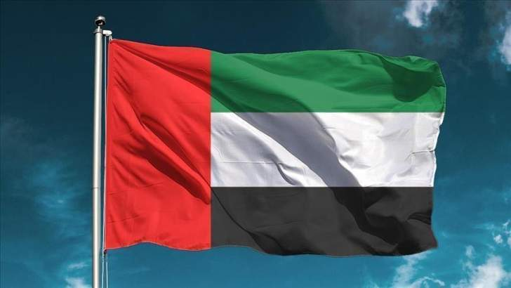 مسؤول اماراتي: إسهامات الإمارات كبيرة وعظيمة في مجال حقوق الإنسان