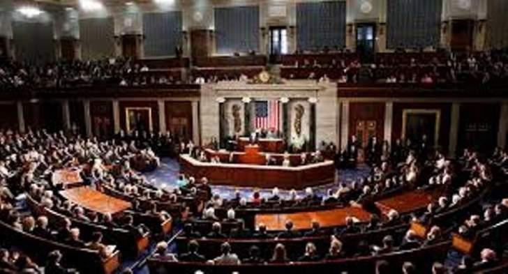 لجنة الشؤون الخارجية بالكونغرس تمرر مشروع قانون بفرض عقوبات على إيران