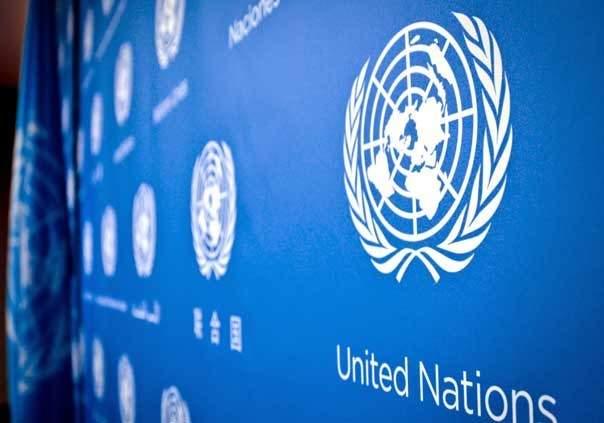 الامم المتحدة: 20 قتيلا واحتجاز المئات في المظاهرات الإيرانية