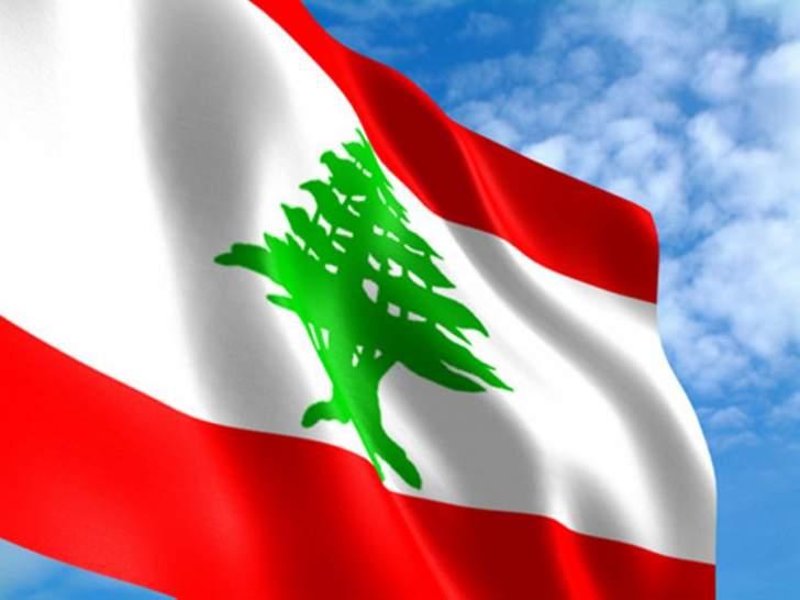 أوساط الراي:المؤتمرات الدولية هي للتأكيد أن لبنان ليس متروكا بمرحلة المقايضات
