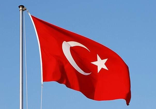الرئاسة التركية: قرار ترامب حول القدس في حكم العدم بالنسبة لنا وللعالم أجمع