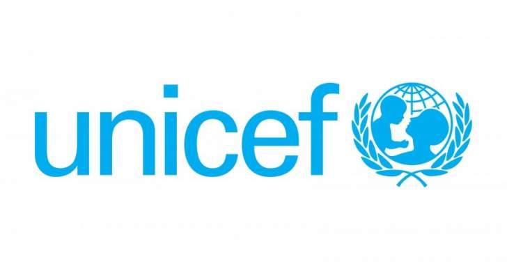 اليونيسيف: الغوطة الشرقية أصبحت جحيما على الأطفال السوريين