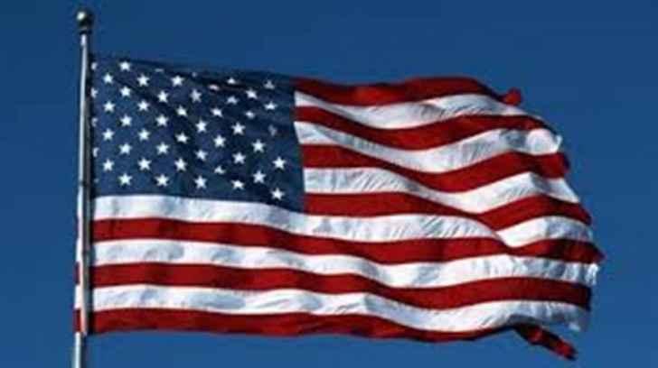 صحيفة أميركية: السجن 8 أشهر لرجل هدد أسرة مسلمة في فلوريدا الأميركية