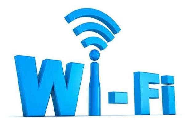 تقطع في خدمة الانترنت وانقطاع للخطوط في بعض بلدات الكورة