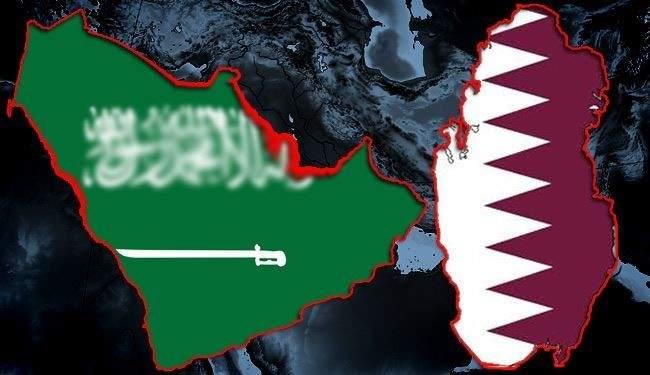 مجلس الوزراء القطري: الدول الثلاث مهدت لقرارها بحملة إعلامية ظالمة