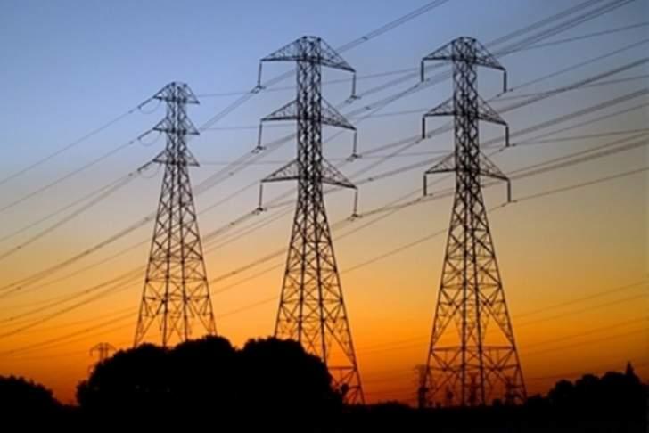 إنقطاع الكهرباء منذ يومين عن 15 قرية بصور والأهالي يطالبون بإصلاح الوضع
