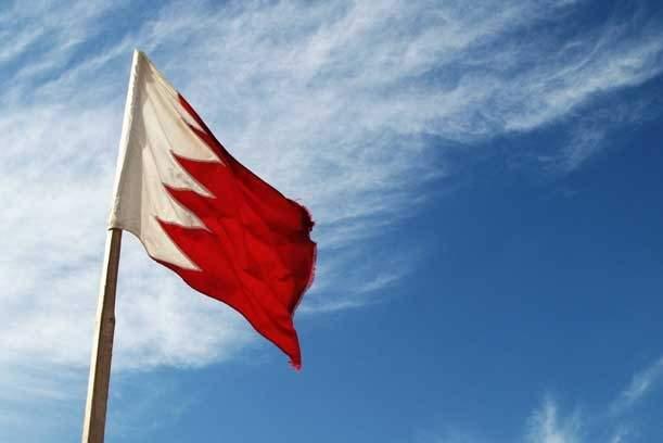سفارة البحرين بالأردن لمواطنيها: للابتعاد عن أماكن التجمعات والمسيرات