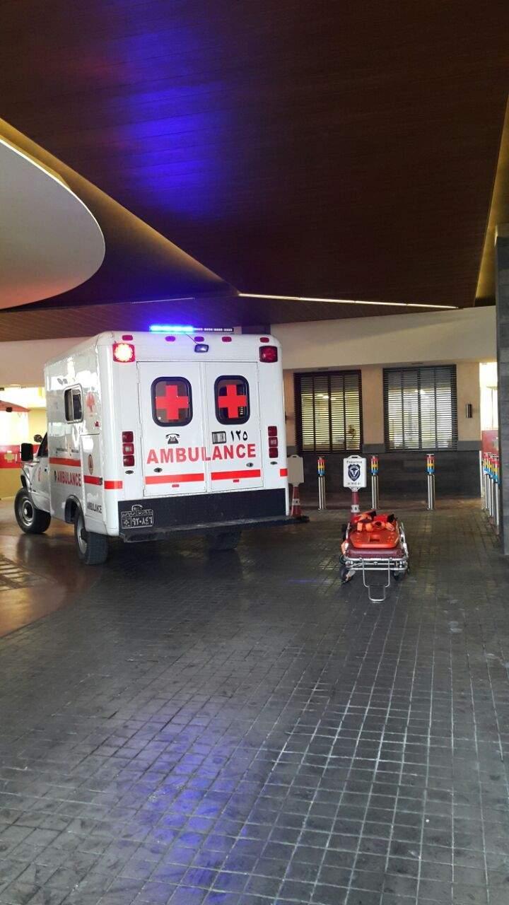 الحياة: التحقيق بمقتل مواطن من عربصاليم على خلفية اشكال قد يصل لنتيجة
